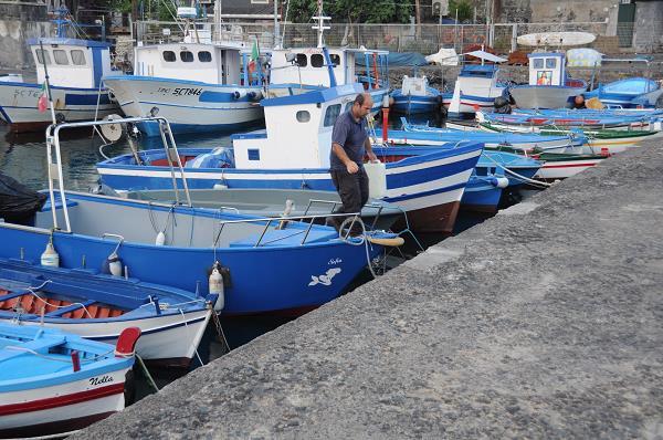 catania-eten-aan-zee-4