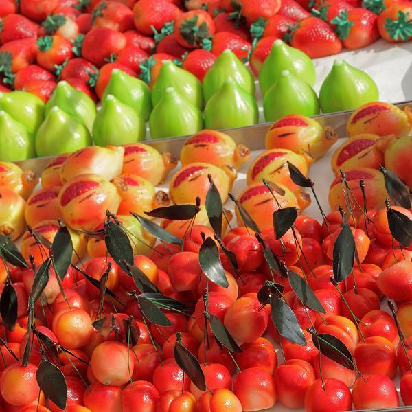 catania-frutta-martorana-marsepein