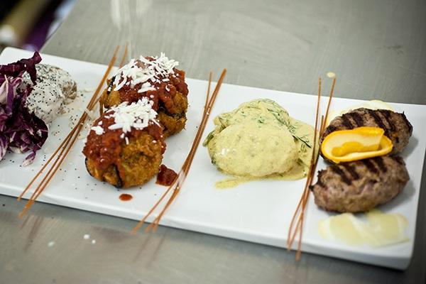 catania-polpetteria-street-food-2