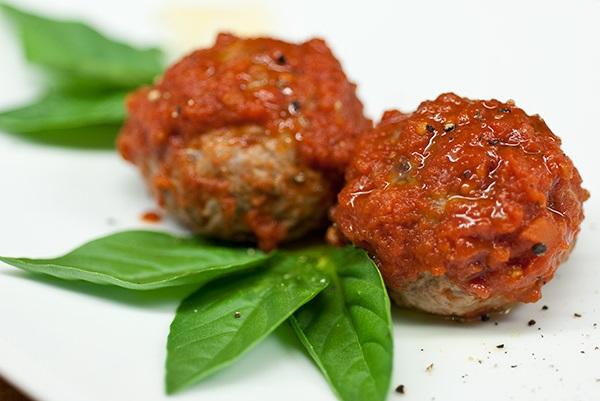catania-polpetteria-street-food-4