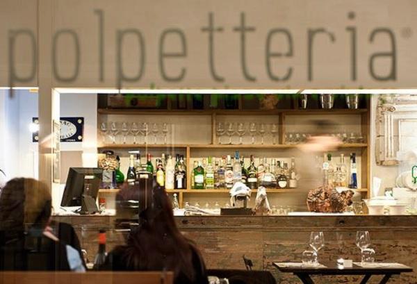 catania-polpetteria-street-food