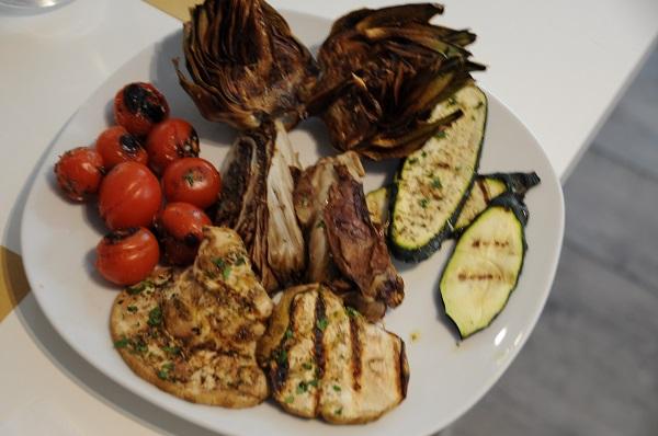 catania-street-food-4