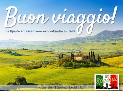 ciao-tutti-special-vakantie-italie-2017