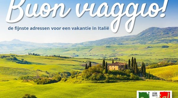ciao-tutti-special-vakantie-italie-2017