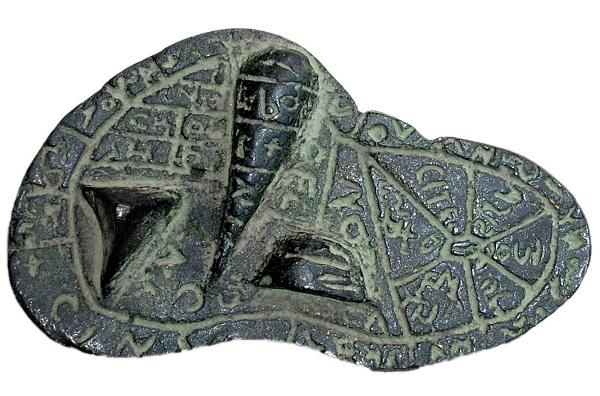 etrusken-lever-piacenza