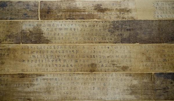 etrusken-liber-linteus-archeologisch-museum-zagreb
