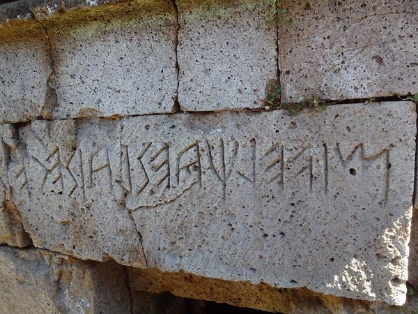 etrusken-necropolis-orvieto