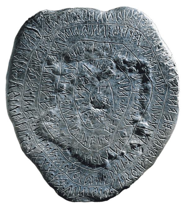 etrusken-piombi-di-magliano