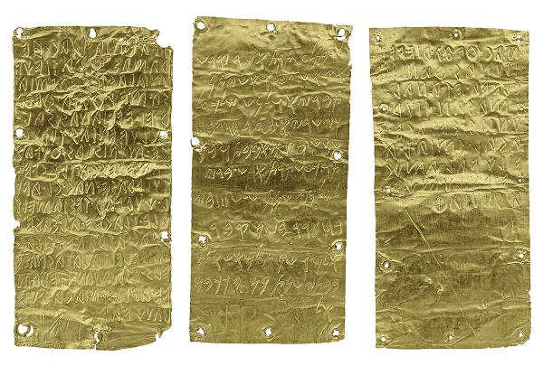 etrusken-pyrgi-tabletten