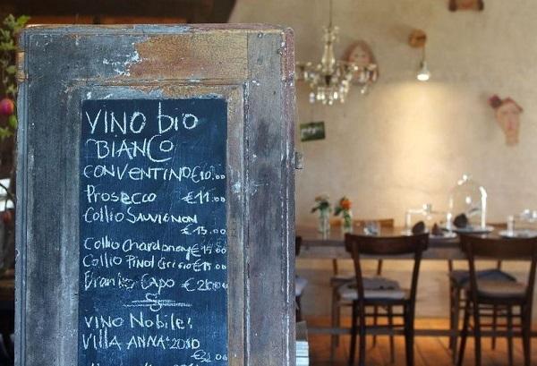 fattoria-san-martino-montepulciano-agriturismo-toscane-18