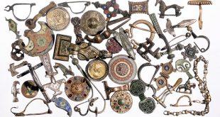 fibula-rijksmuseum-oudheden-leiden-1