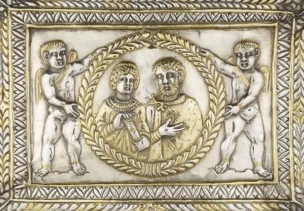 fibula-rijksmuseum-oudheden-leiden-3