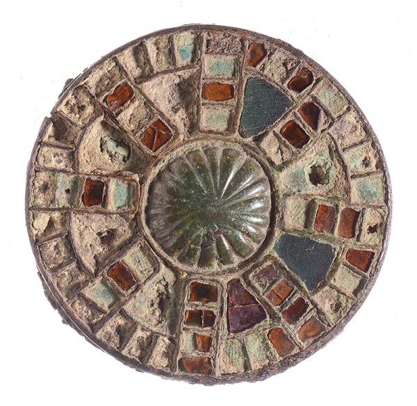 fibula-rijksmuseum-oudheden-leiden-4