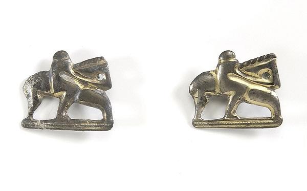 fibula-rijksmuseum-oudheden-leiden-9