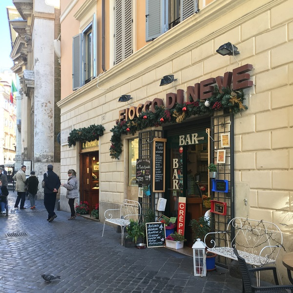 fiocco-di-neve-rome-affogato-zabaglione-1