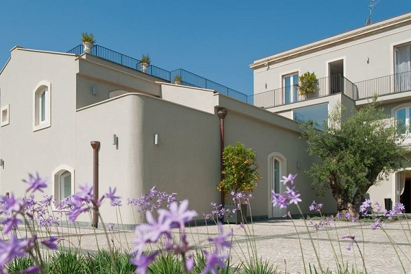 hotel-donna-carmela-sicilie-1