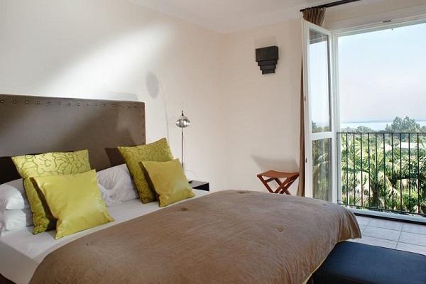 hotel-donna-carmela-sicilie-5