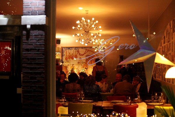 italiaans-restaurant-gero-amsterdam-11