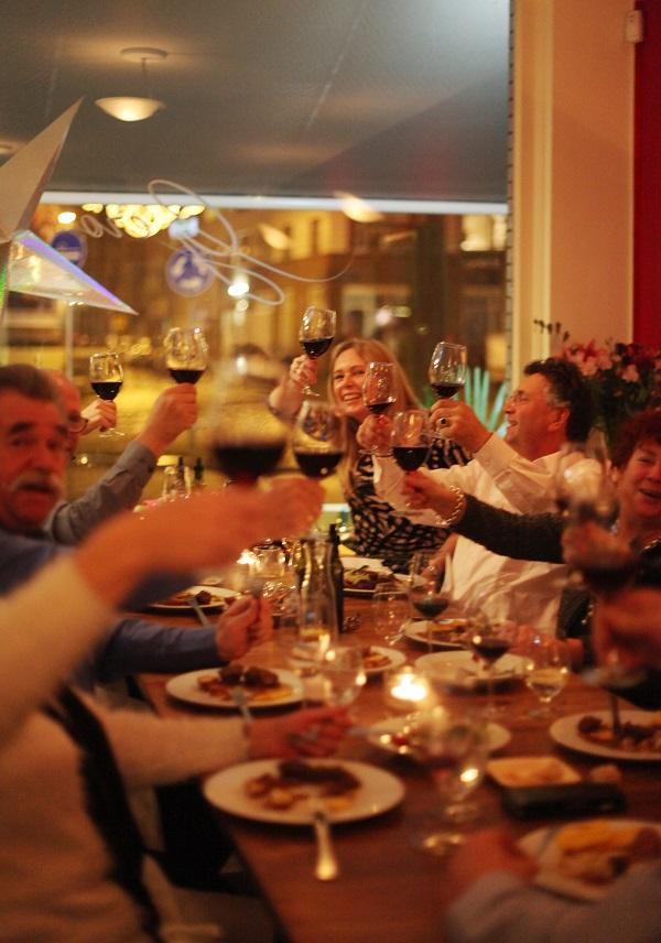 italiaans-restaurant-gero-amsterdam-13