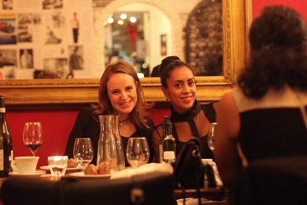 italiaans-restaurant-gero-amsterdam-16