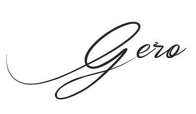 italiaans-restaurant-gero-amsterdam-17