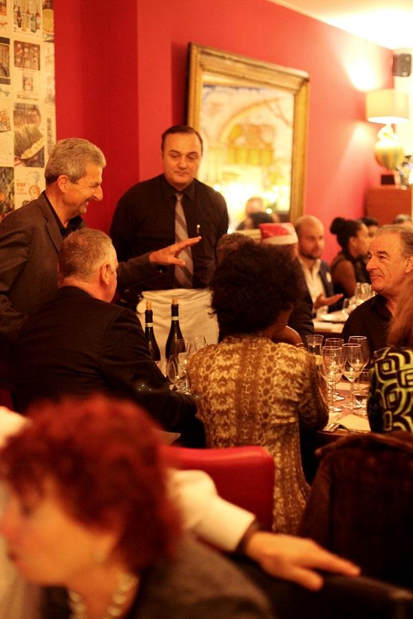 italiaans-restaurant-gero-amsterdam-4