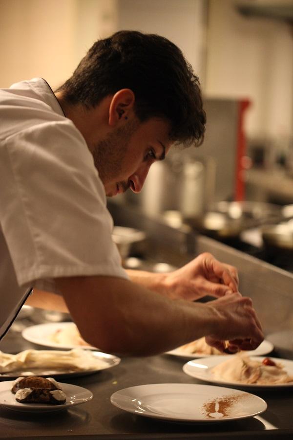 italiaans-restaurant-gero-amsterdam-9