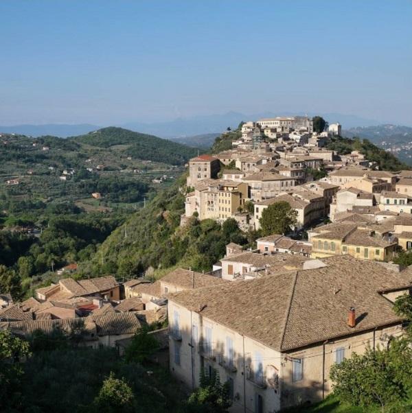 italian-wonder-ways-arpino-2