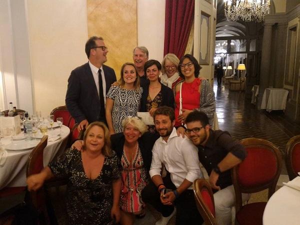 italian-wonder-ways-pelgrims-groepsfoto