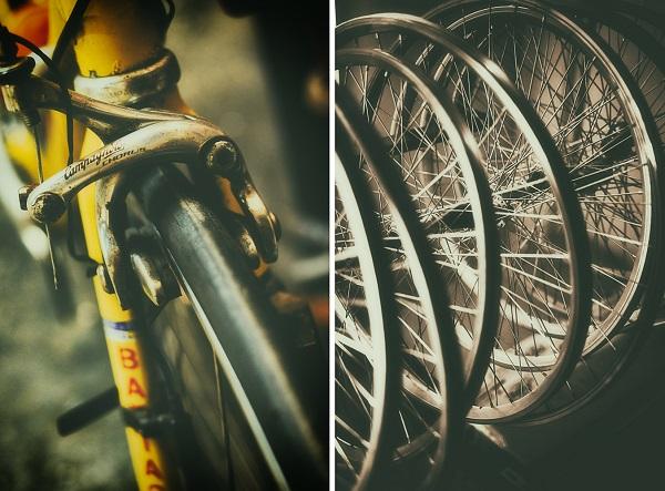 la-bicicletta-rome-fietsenmaker-1