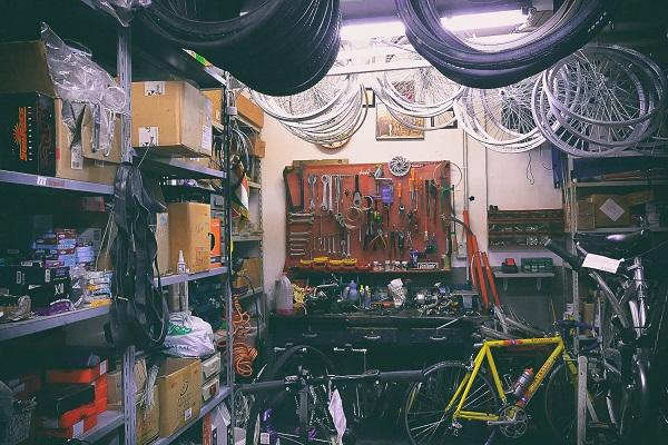 la-bicicletta-rome-fietsenmaker-11