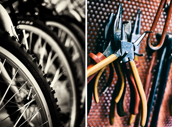 la-bicicletta-rome-fietsenmaker-4