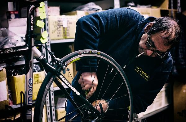 la-bicicletta-rome-fietsenmaker-5