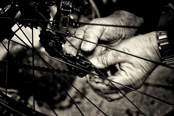 la-bicicletta-rome-fietsenmaker-7
