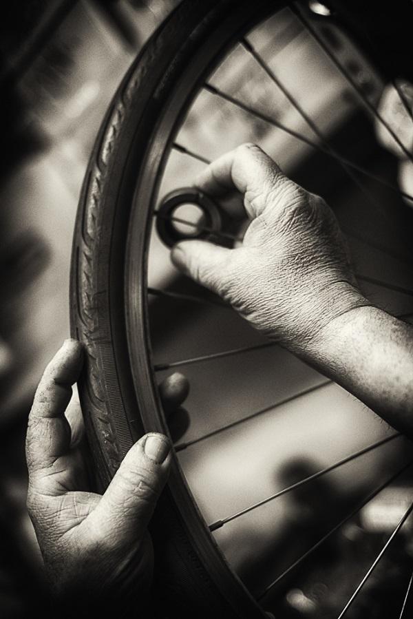 la-bicicletta-rome-fietsenmaker-9