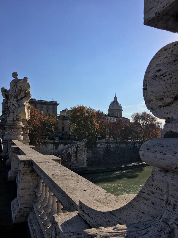 lungotevere-dei-fiorentini-rome-2