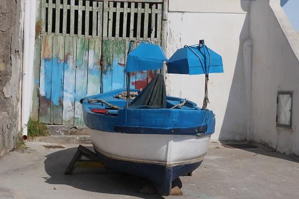 marina-corricella-procida-3