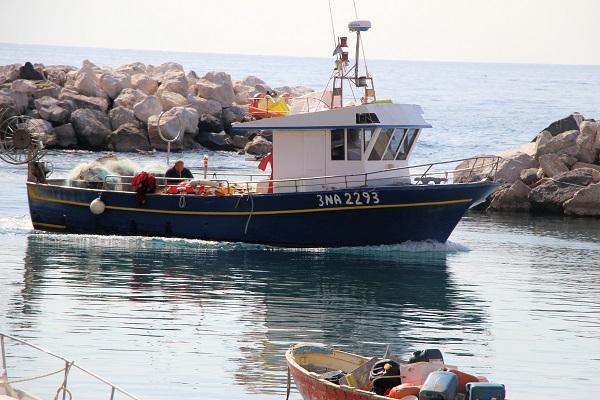 marina-corricella-procida-4