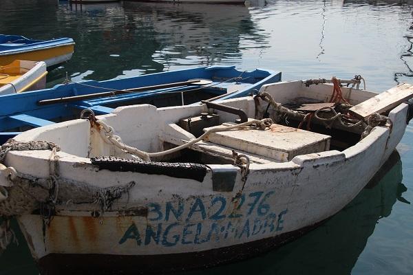 marina-corricella-procida-9