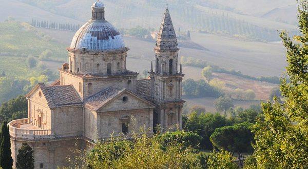 montepulciano-san-biagio-2