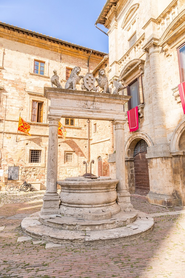 montepulciano-toscane-tips-1