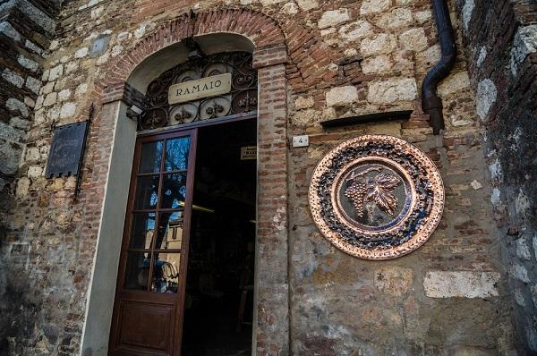 montepulciano-toscane-tips-2