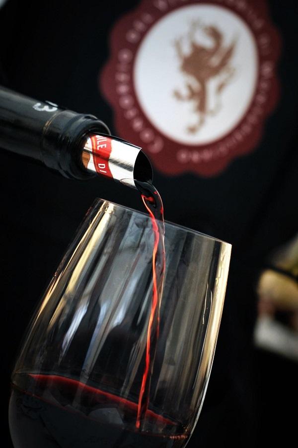 montepulciano-vino-nobile-wijn