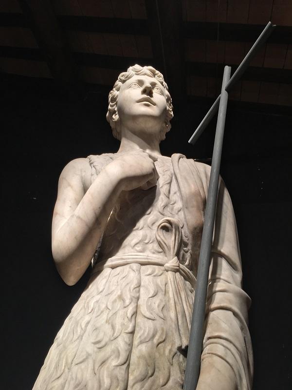 museo-dei-fiorentini-san-giovanni-rome-2