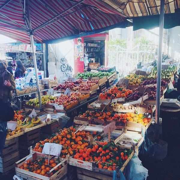 nine-napels-markt