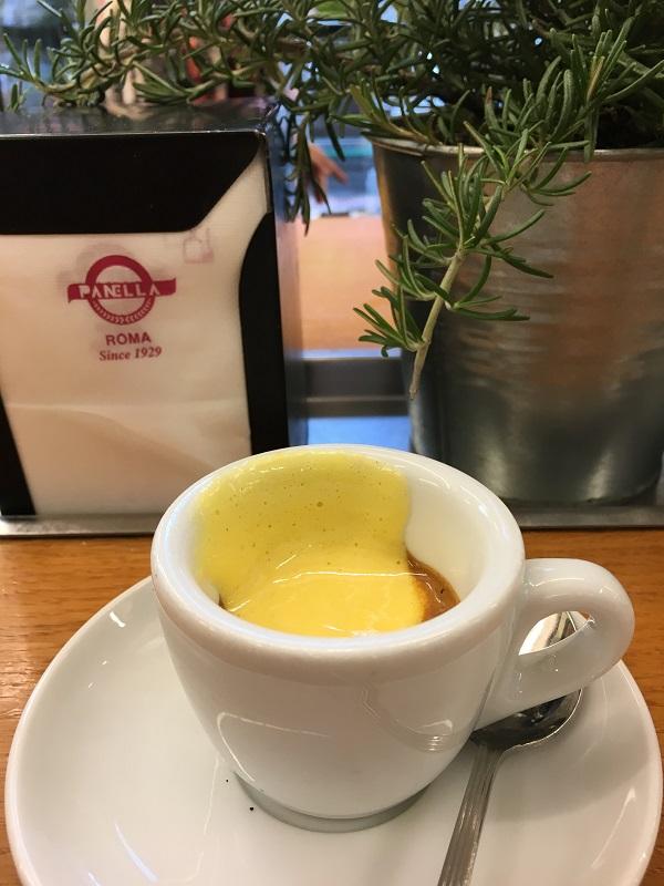 panella-rome-koffie-zabaione
