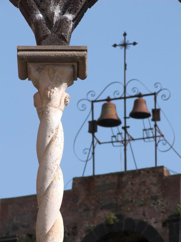 randazzo-etna-sicilie-4