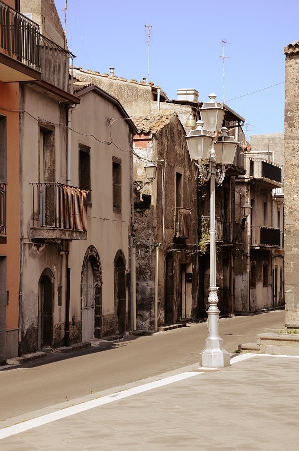 randazzo-etna-sicilie
