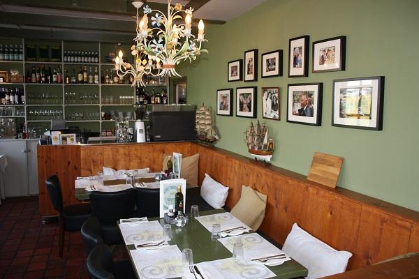 restaurant-mario-neck-13