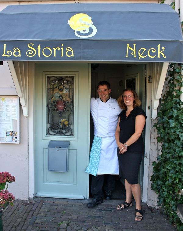 restaurant-mario-neck-15